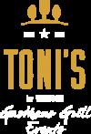 tonis_by_wenisch_logo