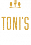 tonis_by_wenisch_logo